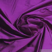 Team Ultra Violett