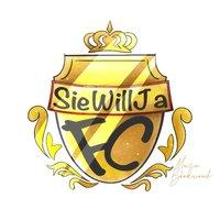 FC SieWillJa