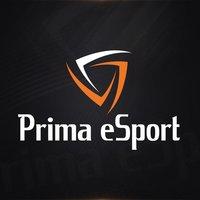 Prima eSport