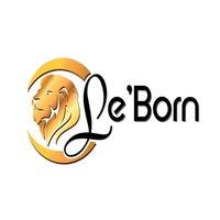 LeBorn