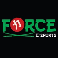 Force e-sports