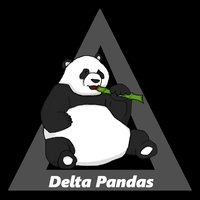 Delta Pandas