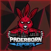 Paderborn eSports