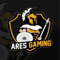 Ares-Gaming | Hades