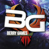 berry.Games