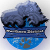 Northern District