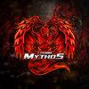 TeamMythos.eSports