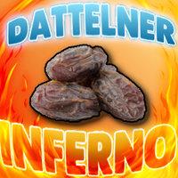 Dattelner Inferno