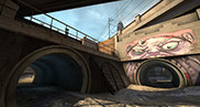 de_overpass
