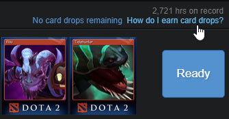 Are you ready to find out how much you spent on Dota 2