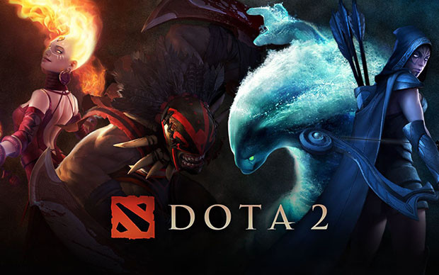are you ready to find out how much you spent on dota 2 news