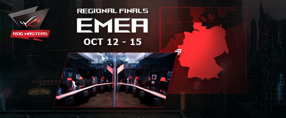 take a seat the regional finals emea are about to begin news