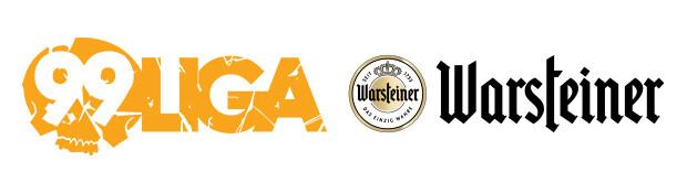 Warsteiner Wird Hauptsponsor Der 99damage Liga