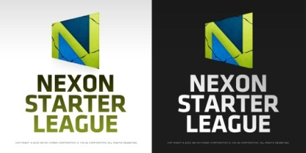 Nexon 1 7 million usd korean leagues announced news for Nexon client
