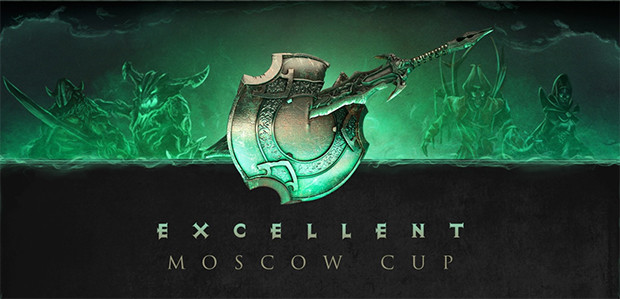 Empire trumps Na'Vi in the finals of EMCup