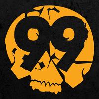 99damage