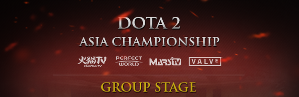 DAC Day 2: Vici and Na'Vi bounce back!