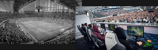 why esl frankfurt 2015 might be the biggest eu event since ti1
