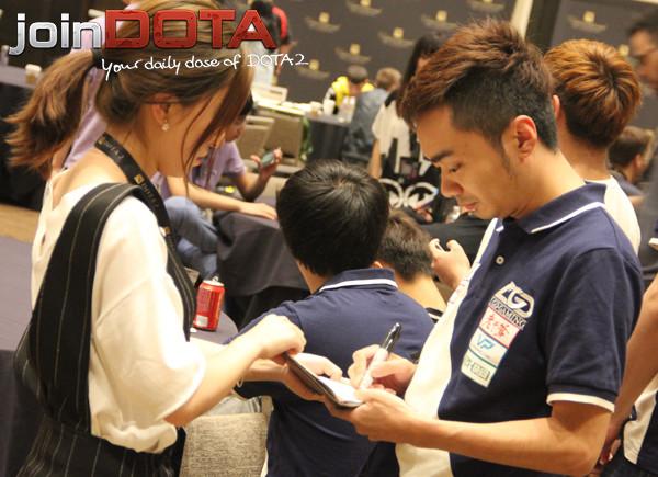 lgd xiao8 dating show upoznati aplikaciju za upoznavanje