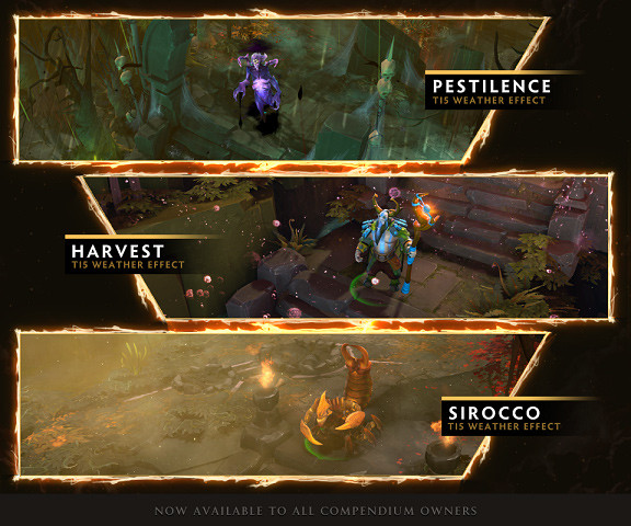 change is coming dota 2 reborn now merged with the official dota
