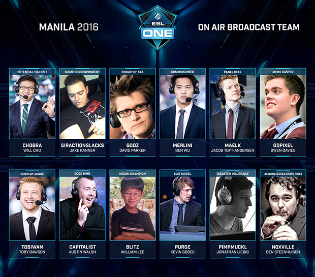 89977 esl hire a commissioner, a meme caster and a knight for manila,Esl Meme