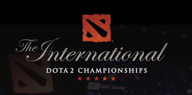 there are 17 players who could become double ti winners this week