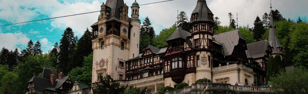 Romania/Poland
