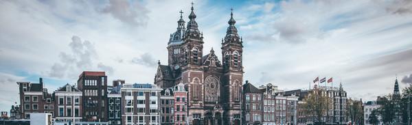 France/Belgium/Netherlands