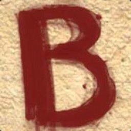 B3nds0n