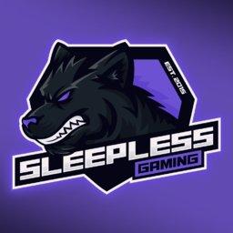 SleeplessGaming.de