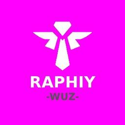 Raphiy