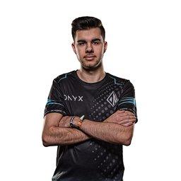 ArroWoW