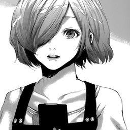 Asaiyan