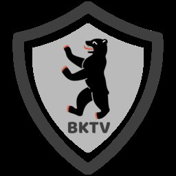 BerlinKnightTV