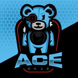 Ace_2412