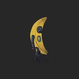 LiaN_