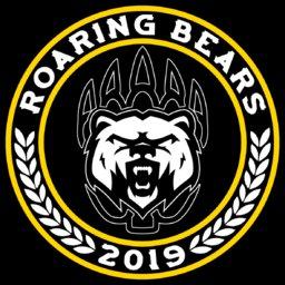 chrissiMZ
