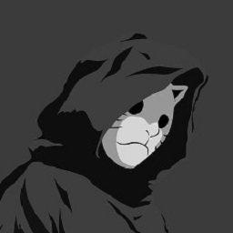 N1C0_7