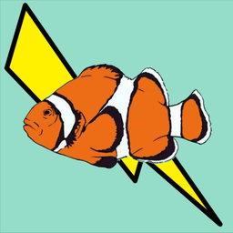 Elektro Nemo
