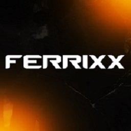ferrixx