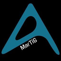 MarTiG