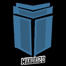Manuri20
