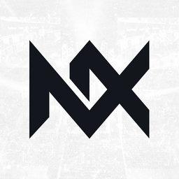 nox-root
