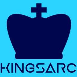 KingsArc