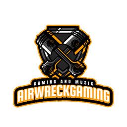 Airwreckgaming