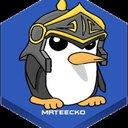 MrTeecko