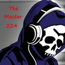 The Master224