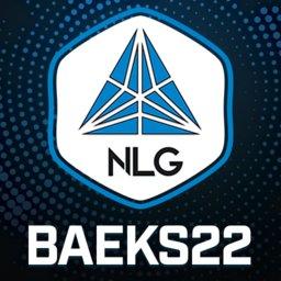 baeks22