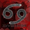 XxViskxX139
