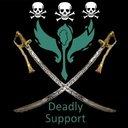 DeadlySup